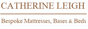 catherine leigh beds Logo